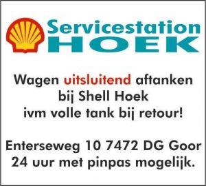 hoek-service-station-sticker-aftanken